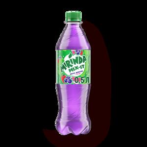 Фото Напиток Mirinda Mix-It Арбуза и ягоды